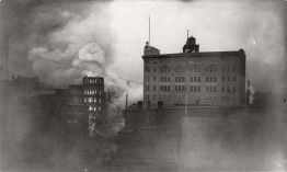 vinatge-the-great-baltimore-fire-in-1904-02