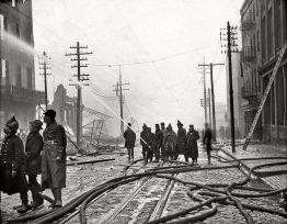 vinatge-the-great-baltimore-fire-in-1904-03