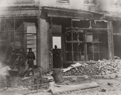 vinatge-the-great-baltimore-fire-in-1904-04
