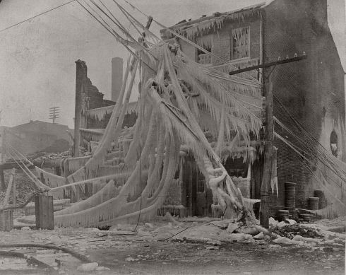 vinatge-the-great-baltimore-fire-in-1904-10