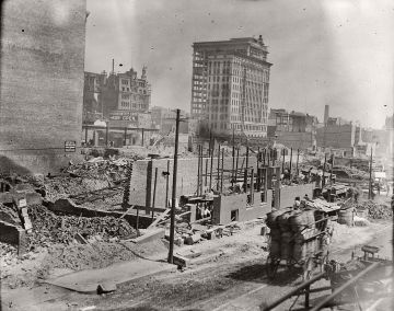 vinatge-the-great-baltimore-fire-in-1904-15
